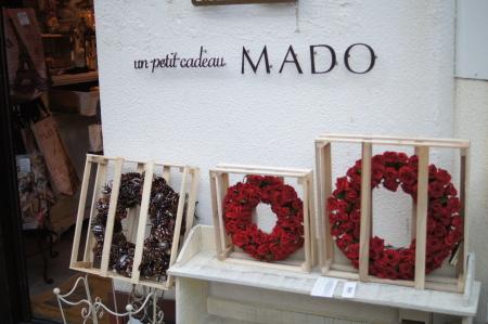 mado201211-151.jpg