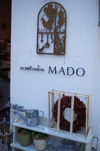 mado201211-82.jpg