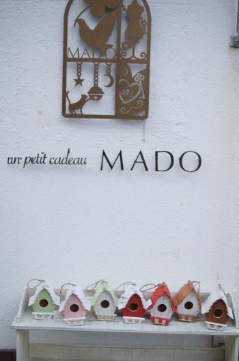 mado201211-88.jpg