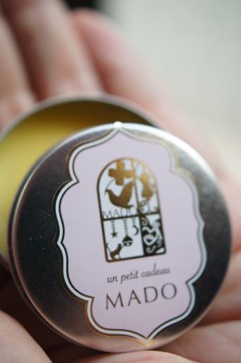 mado201303-47.jpg