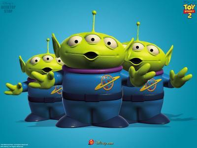 Little-Green-Men-toy-story-478711_1024_768_convert_20121031011434.jpg