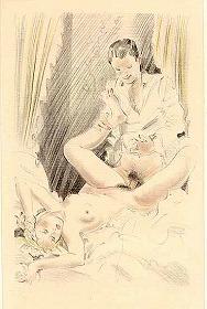 art1289.jpg