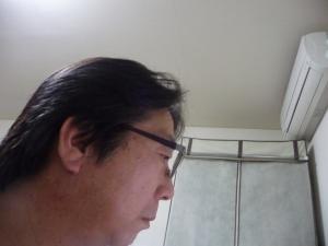 007_convert_20140922181438.jpg