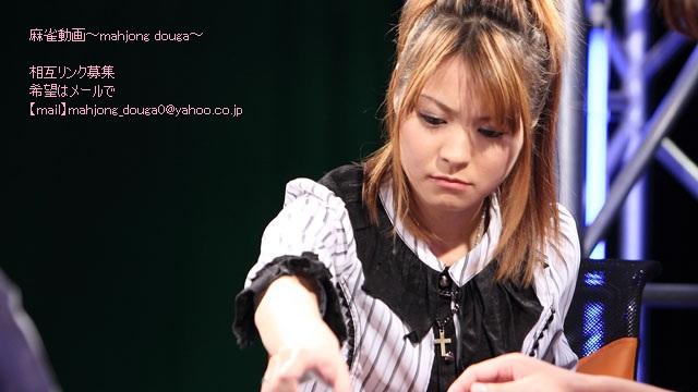 aki_p_02.jpg