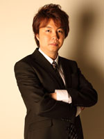 mondohai13_ishibashi.jpg