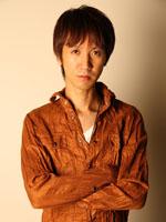 mondohai13_sasaki.jpg