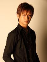 mondohai13_takizawa.jpg