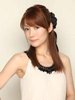 p_kurosawa.jpg