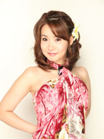 p_miyauchi.jpg