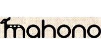 mahono