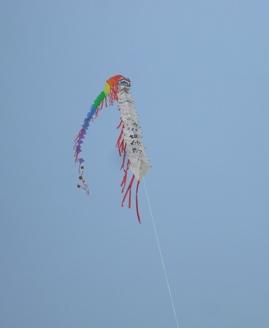 13年05・04内灘凧の祭典 012