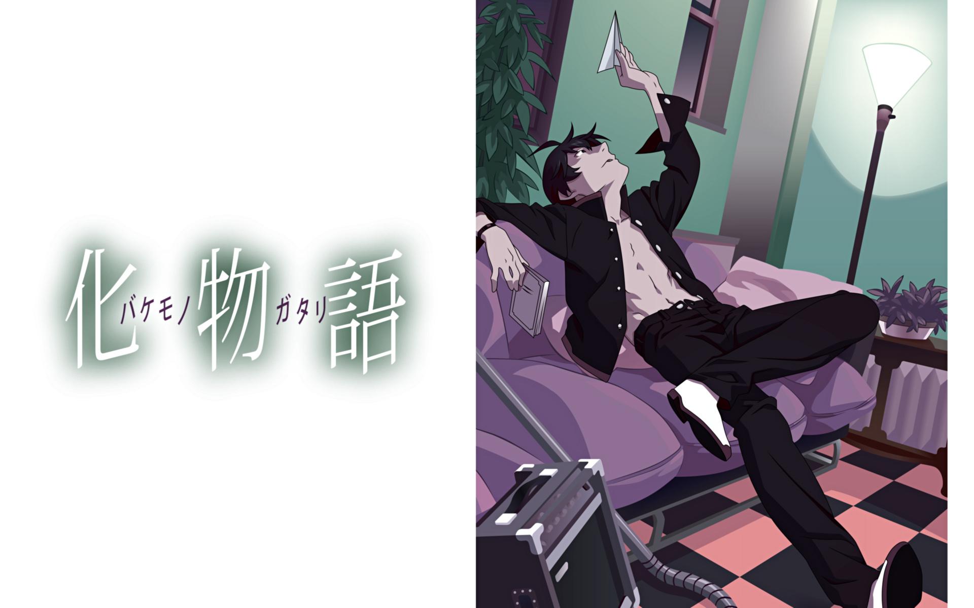 wallpaper-291790のコピー