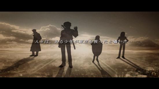 20121011_0130_43.jpg