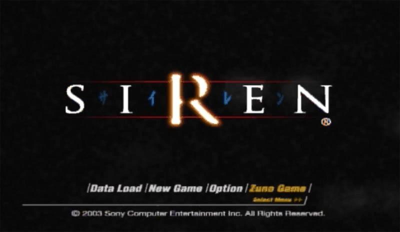 siren01のコピー
