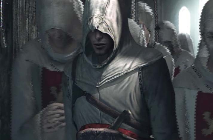 assassins creed_244322254