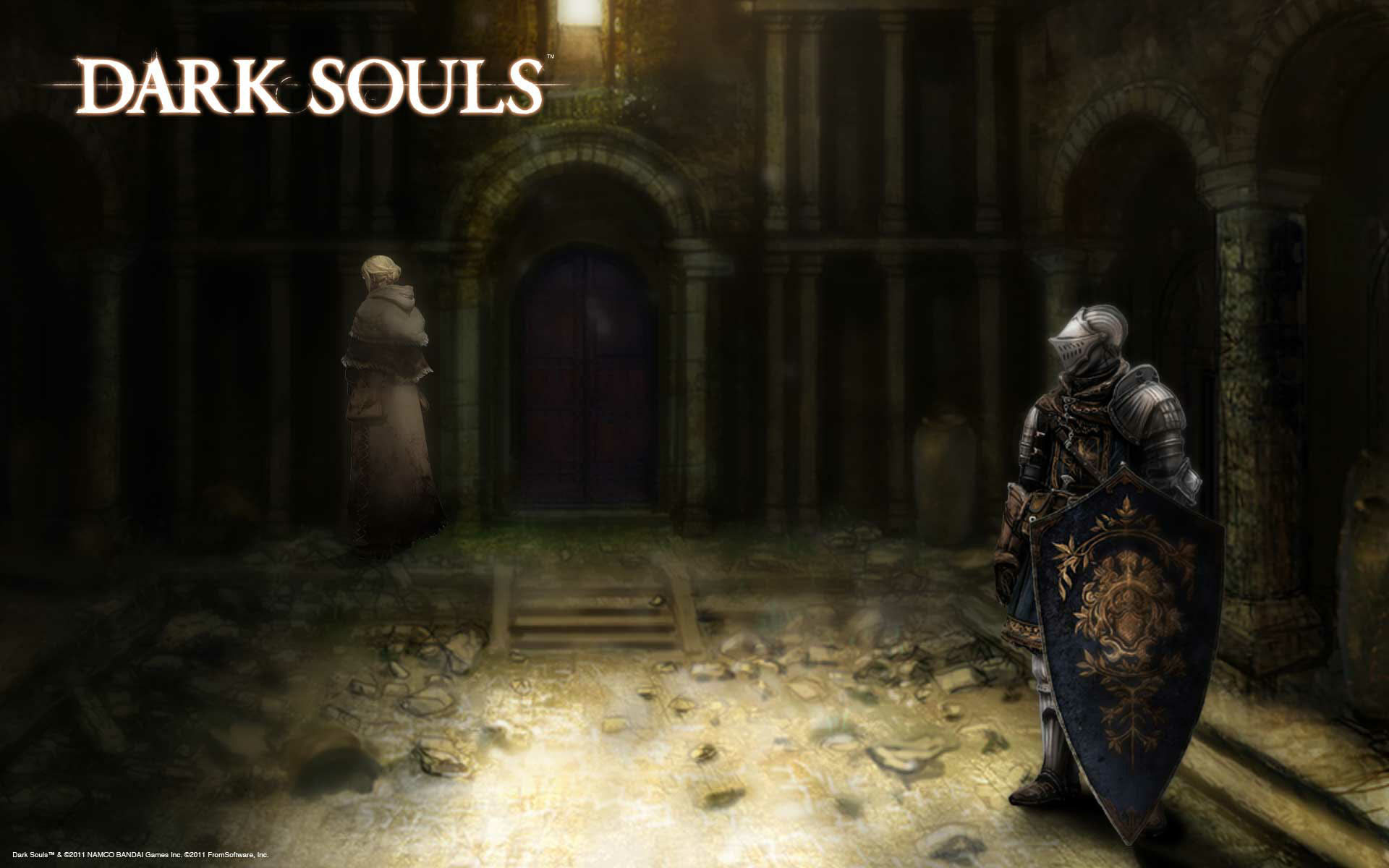 Dark souls iphone 33gh4543779958fg voltagebd Images