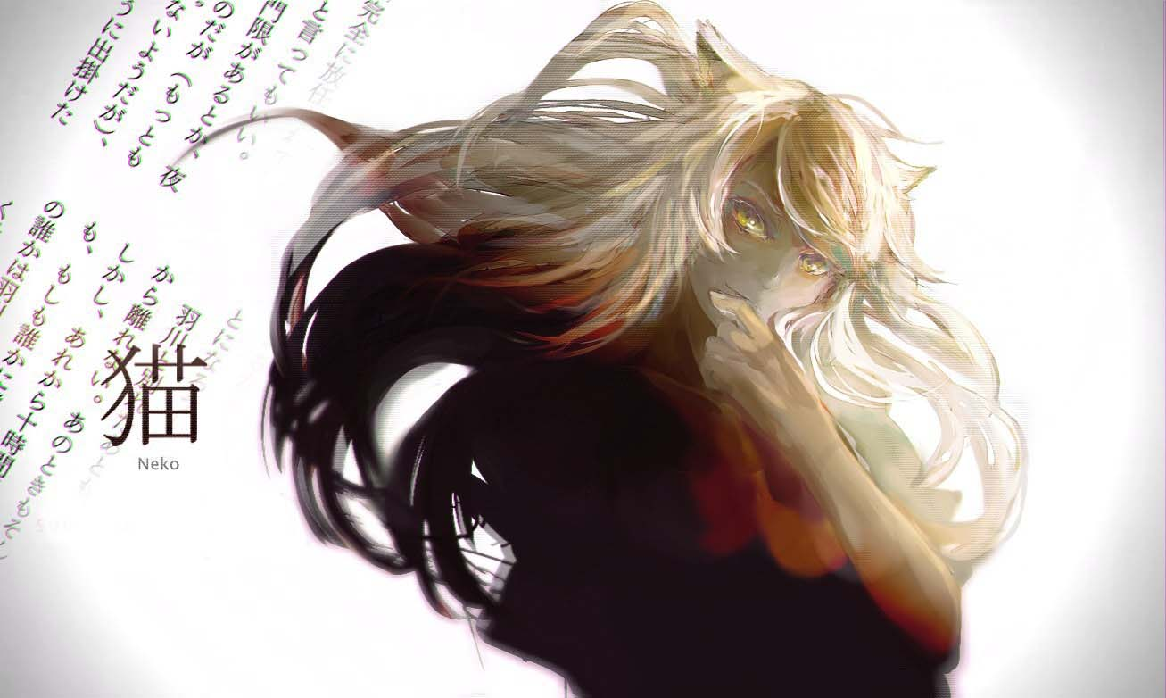 bakemono_03989394932.jpg
