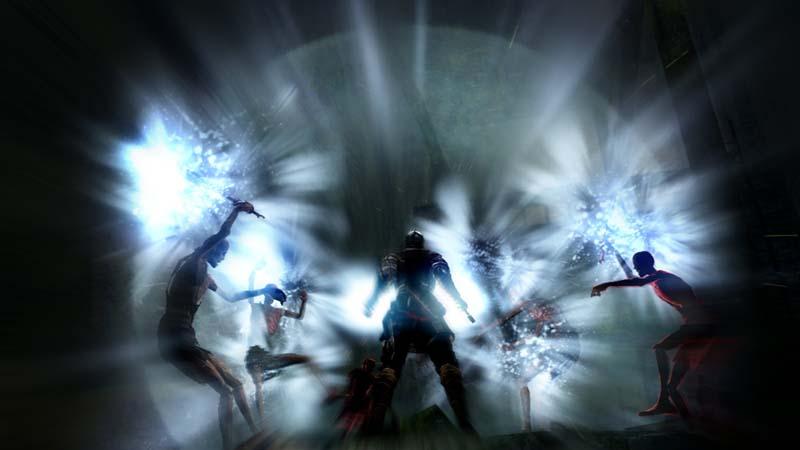 dark-souls-10efafa3.jpg