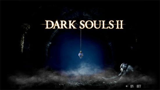 darksoul2.jpg
