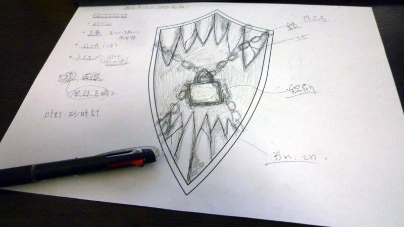 darksoul_0324204802856.jpg
