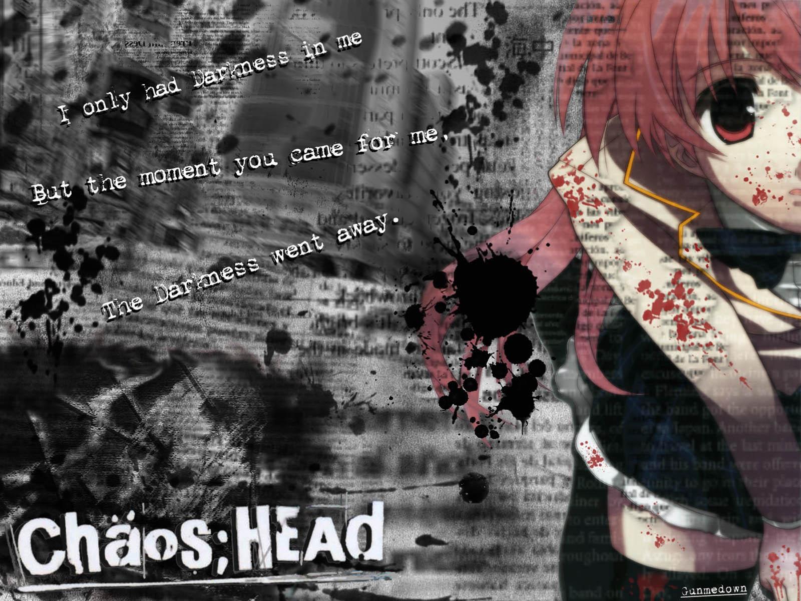 kaosuheddo8475_20121215035840.jpg