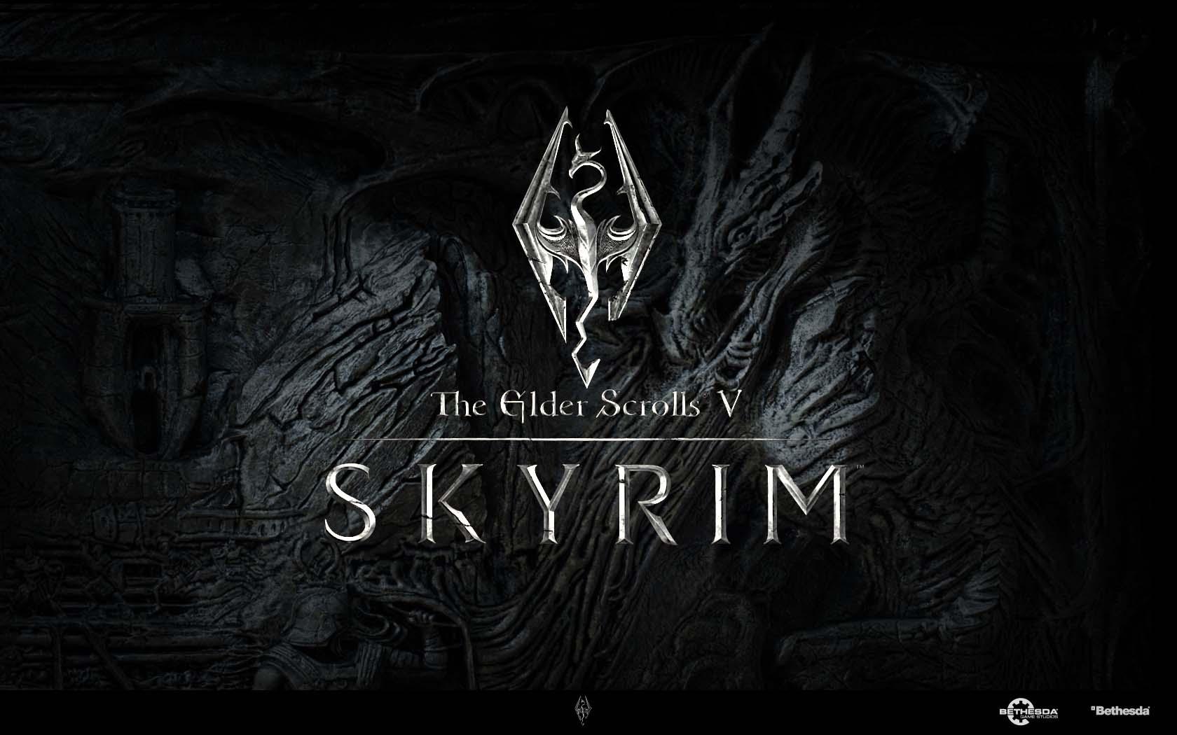 skyrim_0300202993855.jpg