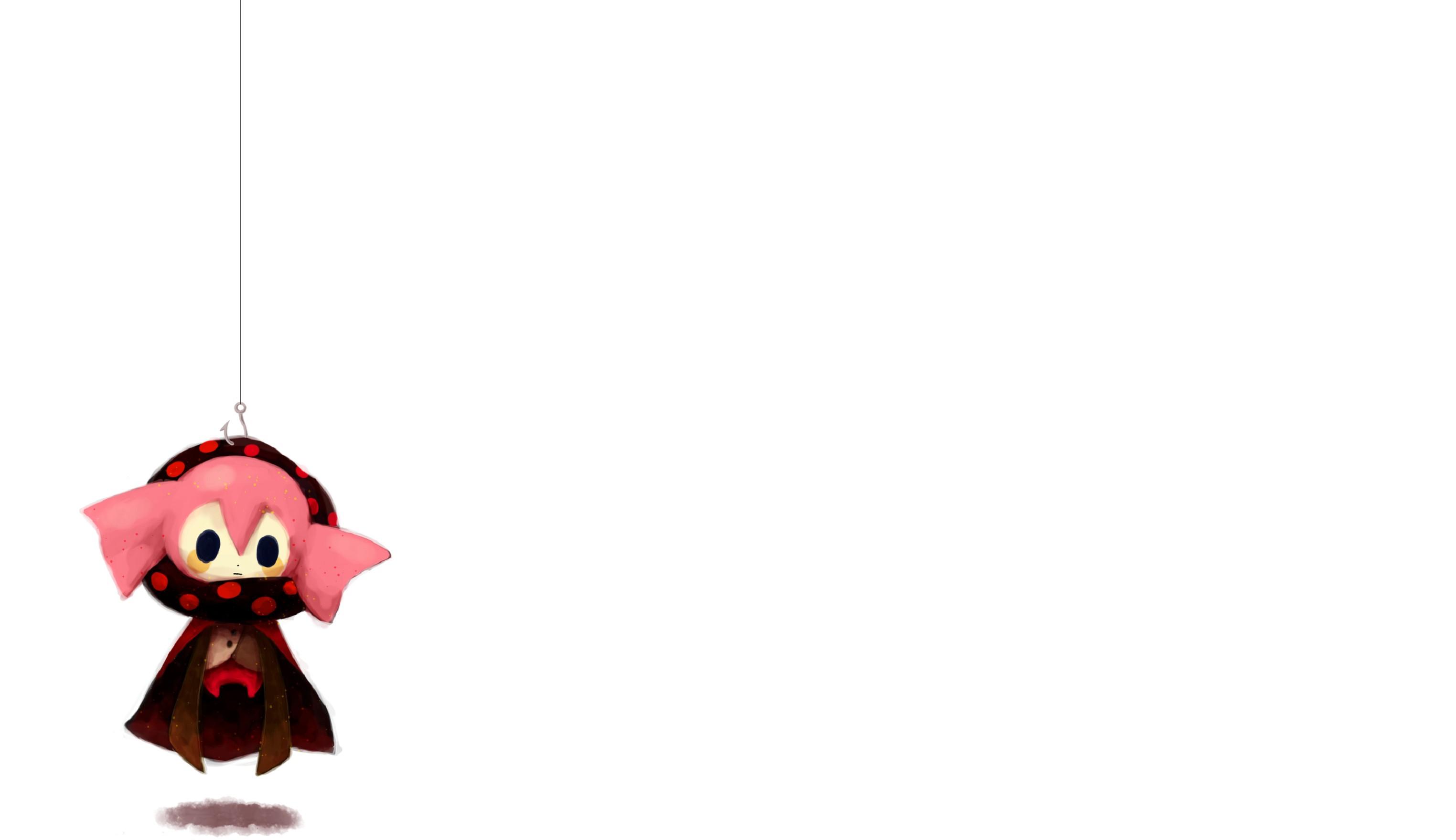 魔女のまどマギ画像