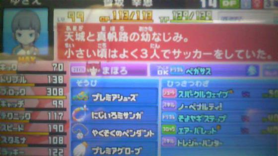 130115_002050_convert_20130115202003.jpg