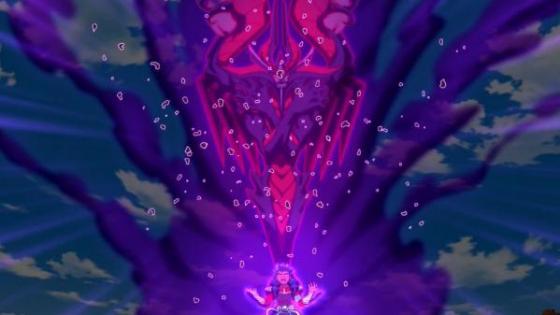 542d7b09-s_convert_20121115221044.jpg