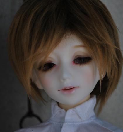 1_20120520231257.jpg