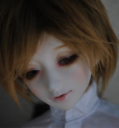2_20120520231256.jpg