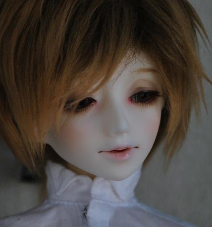 3_20120520231256.jpg