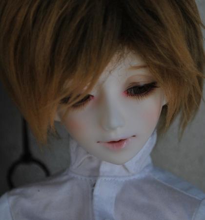 4_20120520231312.jpg