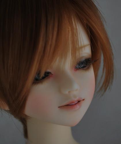 4_20120822005414.jpg
