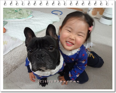 osorodefuwamoko4.jpg