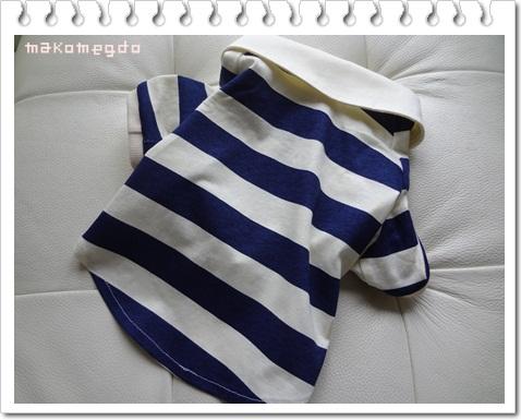 pairpoloshirt3.jpg