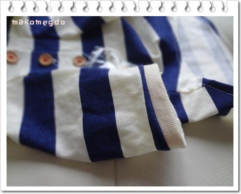 pairpoloshirt4.jpg