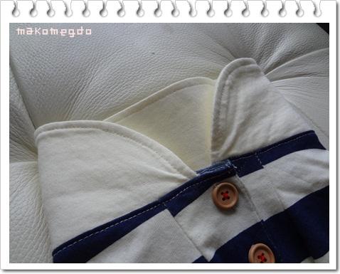 pairpoloshirt5.jpg