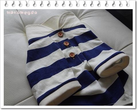 pairpoloshirt6.jpg