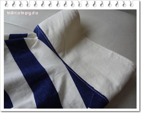 pairpoloshirt7.jpg