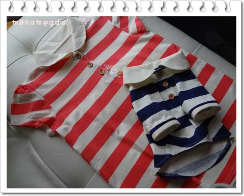 pairpoloshirt8.jpg