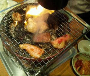240713yakiniku_convert_20120714005817.jpg