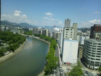 240729keshiki_convert_20120730214217.jpg