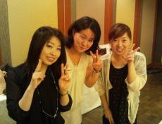 2409jyoshi_convert_20120914003054.jpg