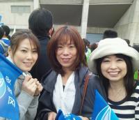 24103nin_convert_20121016040918.jpg
