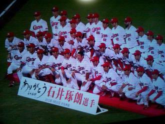 2410takuro_convert_20121003014143.jpg