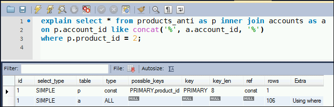 1_2_2_accesspath.png