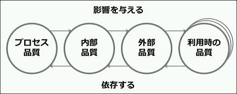 20130121_suzuki.jpg