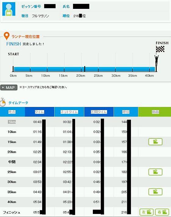 result2.jpg