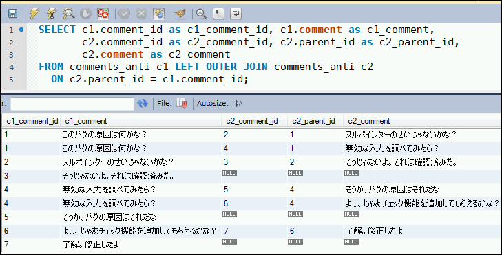 sqlap_chapter02_2_2_1_parent_t.png